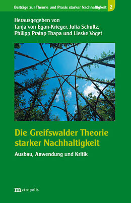 Cover: https://exlibris.azureedge.net/covers/9783/8951/8750/6/9783895187506xl.jpg