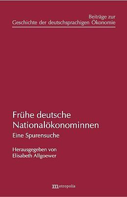 Cover: https://exlibris.azureedge.net/covers/9783/8951/8838/1/9783895188381xl.jpg
