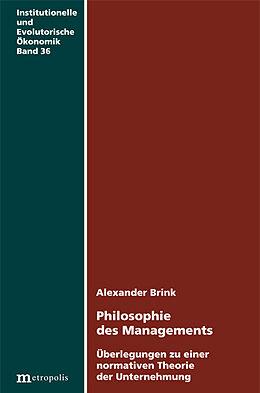 Cover: https://exlibris.azureedge.net/covers/9783/8951/8866/4/9783895188664xl.jpg