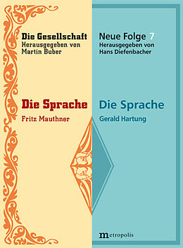 Cover: https://exlibris.azureedge.net/covers/9783/8951/8881/7/9783895188817xl.jpg