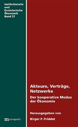 Cover: https://exlibris.azureedge.net/covers/9783/8951/8911/1/9783895189111xl.jpg
