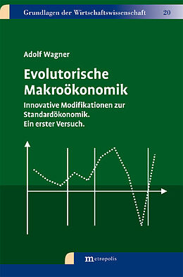 Cover: https://exlibris.azureedge.net/covers/9783/8951/8919/7/9783895189197xl.jpg