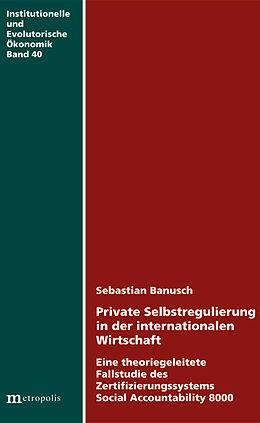 Cover: https://exlibris.azureedge.net/covers/9783/8951/8927/2/9783895189272xl.jpg