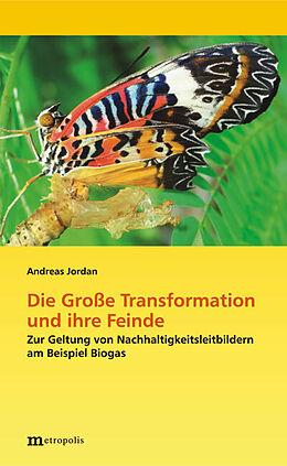 Cover: https://exlibris.azureedge.net/covers/9783/8951/8928/9/9783895189289xl.jpg