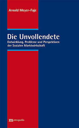 Cover: https://exlibris.azureedge.net/covers/9783/8951/8939/5/9783895189395xl.jpg