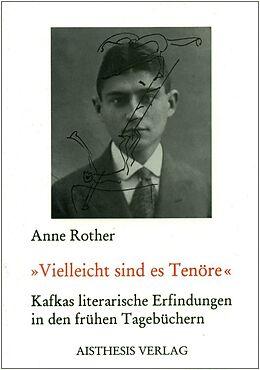 Cover: https://exlibris.azureedge.net/covers/9783/8952/8126/6/9783895281266xl.jpg