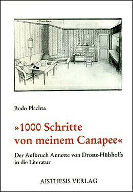 Cover: https://exlibris.azureedge.net/covers/9783/8952/8129/7/9783895281297xl.jpg