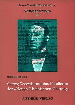 Cover: https://exlibris.azureedge.net/covers/9783/8952/8200/3/9783895282003xl.jpg