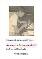 Cover: https://exlibris.azureedge.net/covers/9783/8952/8452/6/9783895284526xl.jpg
