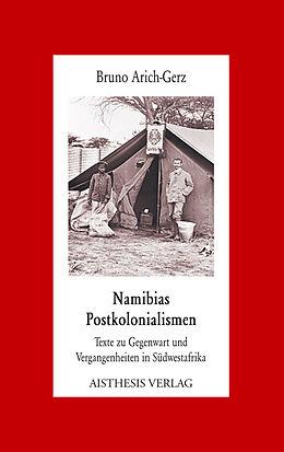 Cover: https://exlibris.azureedge.net/covers/9783/8952/8659/9/9783895286599xl.jpg