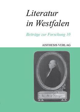 Cover: https://exlibris.azureedge.net/covers/9783/8952/8782/4/9783895287824xl.jpg