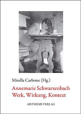 Cover: https://exlibris.azureedge.net/covers/9783/8952/8796/1/9783895287961xl.jpg