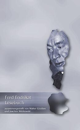 Cover: https://exlibris.azureedge.net/covers/9783/8952/8808/1/9783895288081xl.jpg
