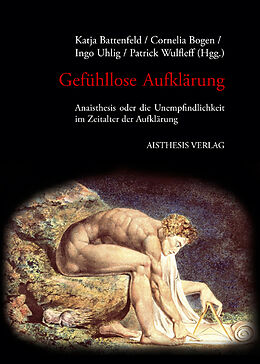 Cover: https://exlibris.azureedge.net/covers/9783/8952/8854/8/9783895288548xl.jpg