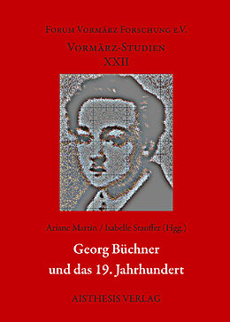Cover: https://exlibris.azureedge.net/covers/9783/8952/8925/5/9783895289255xl.jpg
