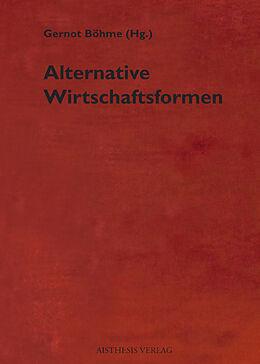 Cover: https://exlibris.azureedge.net/covers/9783/8952/8931/6/9783895289316xl.jpg