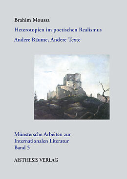 Cover: https://exlibris.azureedge.net/covers/9783/8952/8938/5/9783895289385xl.jpg