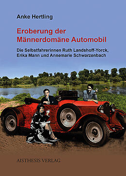 Cover: https://exlibris.azureedge.net/covers/9783/8952/8941/5/9783895289415xl.jpg