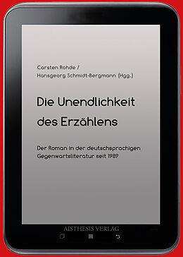 Cover: https://exlibris.azureedge.net/covers/9783/8952/8977/4/9783895289774xl.jpg