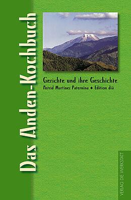 Cover: https://exlibris.azureedge.net/covers/9783/8953/3484/9/9783895334849xl.jpg