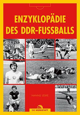 Cover: https://exlibris.azureedge.net/covers/9783/8953/3556/3/9783895335563xl.jpg