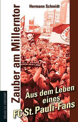 Cover: https://exlibris.azureedge.net/covers/9783/8953/3595/2/9783895335952xl.jpg