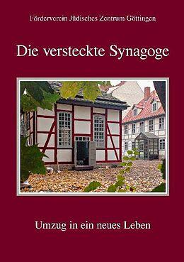 Cover: https://exlibris.azureedge.net/covers/9783/8953/3637/9/9783895336379xl.jpg