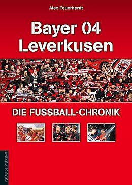 Cover: https://exlibris.azureedge.net/covers/9783/8953/3819/9/9783895338199xl.jpg