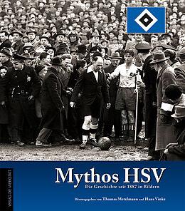 Cover: https://exlibris.azureedge.net/covers/9783/8953/3932/5/9783895339325xl.jpg