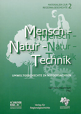 Cover: https://exlibris.azureedge.net/covers/9783/8953/4334/6/9783895343346xl.jpg