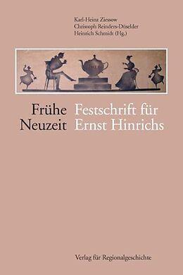 Cover: https://exlibris.azureedge.net/covers/9783/8953/4507/4/9783895345074xl.jpg