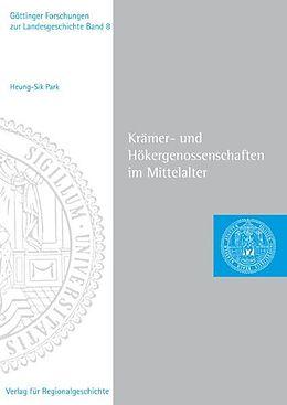 Cover: https://exlibris.azureedge.net/covers/9783/8953/4528/9/9783895345289xl.jpg