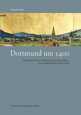 Cover: https://exlibris.azureedge.net/covers/9783/8953/4544/9/9783895345449xl.jpg