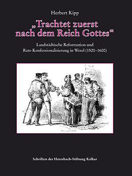 Cover: https://exlibris.azureedge.net/covers/9783/8953/4572/2/9783895345722xl.jpg