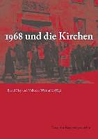 Cover: https://exlibris.azureedge.net/covers/9783/8953/4717/7/9783895347177xl.jpg