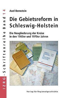 Cover: https://exlibris.azureedge.net/covers/9783/8953/4754/2/9783895347542xl.jpg