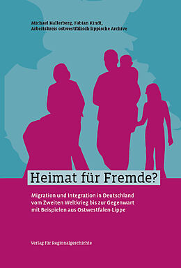 Cover: https://exlibris.azureedge.net/covers/9783/8953/4926/3/9783895349263xl.jpg
