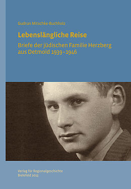 Cover: https://exlibris.azureedge.net/covers/9783/8953/4928/7/9783895349287xl.jpg