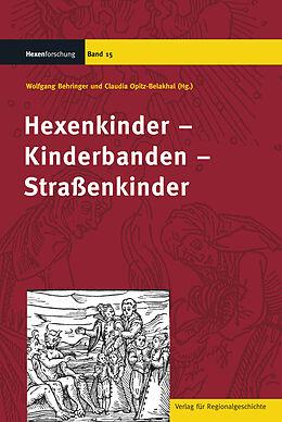 Cover: https://exlibris.azureedge.net/covers/9783/8953/4975/1/9783895349751xl.jpg