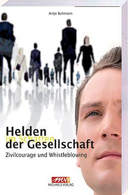 Cover: https://exlibris.azureedge.net/covers/9783/8953/9229/0/9783895392290xl.jpg