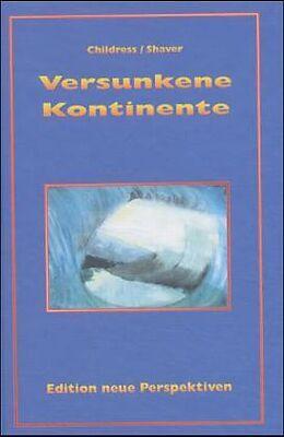 Cover: https://exlibris.azureedge.net/covers/9783/8953/9253/5/9783895392535xl.jpg