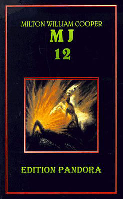 Cover: https://exlibris.azureedge.net/covers/9783/8953/9277/1/9783895392771xl.jpg