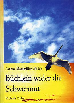 Cover: https://exlibris.azureedge.net/covers/9783/8953/9493/5/9783895394935xl.jpg