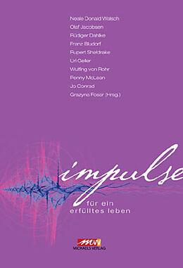 Cover: https://exlibris.azureedge.net/covers/9783/8953/9498/0/9783895394980xl.jpg