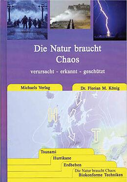 Cover: https://exlibris.azureedge.net/covers/9783/8953/9712/7/9783895397127xl.jpg