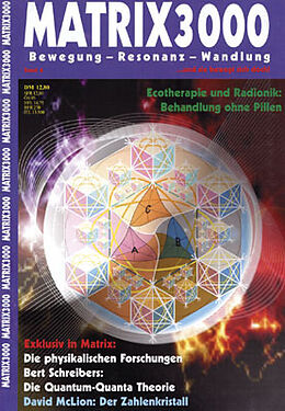 Cover: https://exlibris.azureedge.net/covers/9783/8953/9783/7/9783895397837xl.jpg