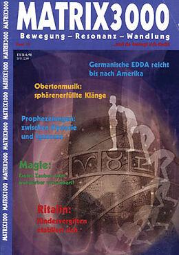 Cover: https://exlibris.azureedge.net/covers/9783/8953/9787/5/9783895397875xl.jpg