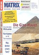 Cover: https://exlibris.azureedge.net/covers/9783/8953/9820/9/9783895398209xl.jpg