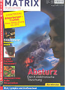 Cover: https://exlibris.azureedge.net/covers/9783/8953/9864/3/9783895398643xl.jpg