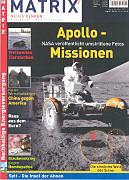 Cover: https://exlibris.azureedge.net/covers/9783/8953/9870/4/9783895398704xl.jpg